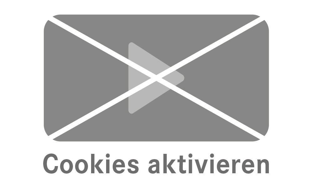 YouTube Cookie Thumbnail